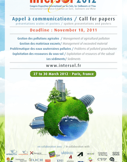 Appel à communications / Call for papers