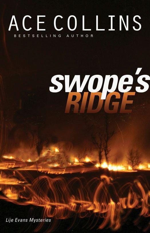 Swope's Ridge