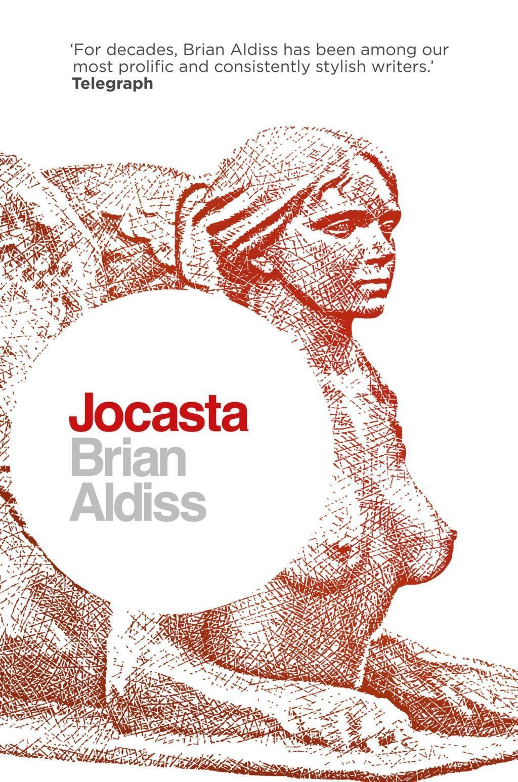 Jocasta: Wife and Mother