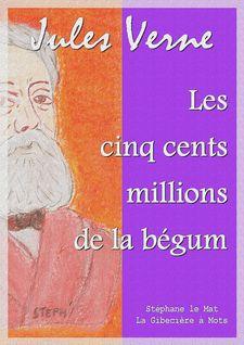 http://img.uscri.be/pth/40e7baff7388ee7bb48d03cb5647c60ea6223f5c