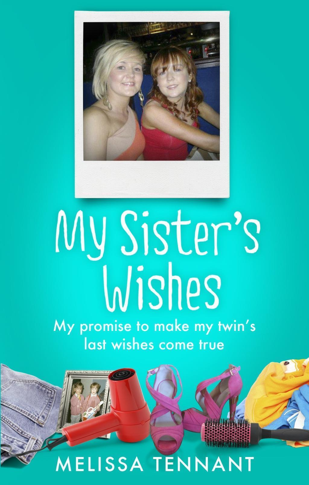 My Sister's Wishes
