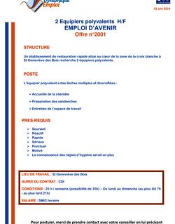 offre-EAV-2001-equipier-polyvalent