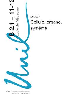 B2_1_cahier_module_ final