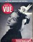 POINT DE VUE numéro 73 du 08 août 1946
