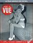POINT DE VUE numéro 165 du 13 mai 1948