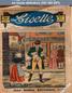LISETTE numéro 53 du 31 décembre 1933