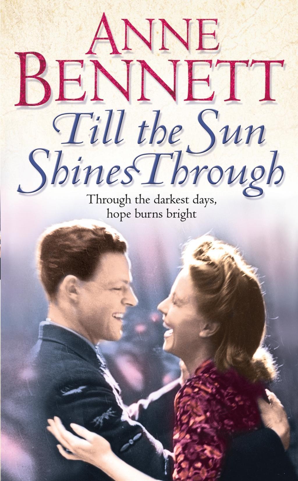 Till the Sun Shines Through