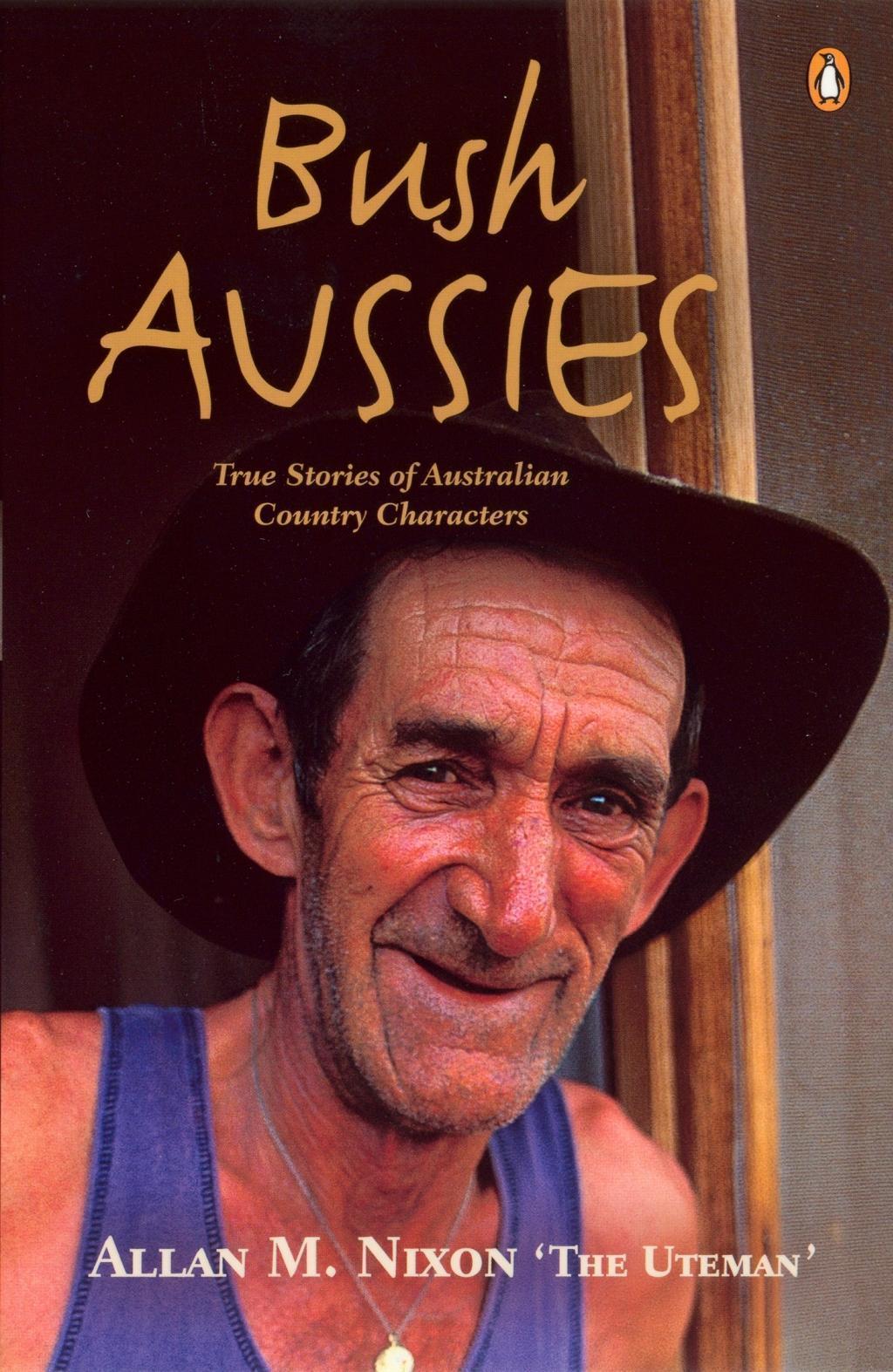 Bush Aussies