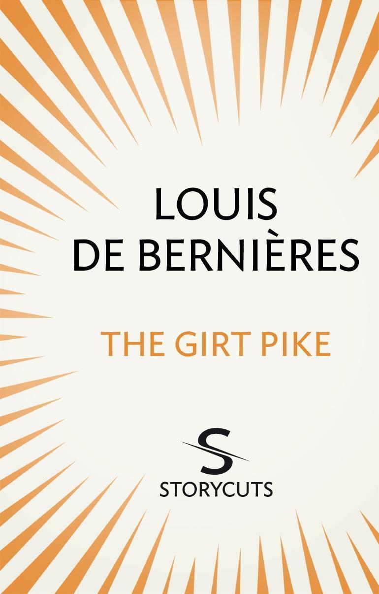The Girt Pike (Storycuts)