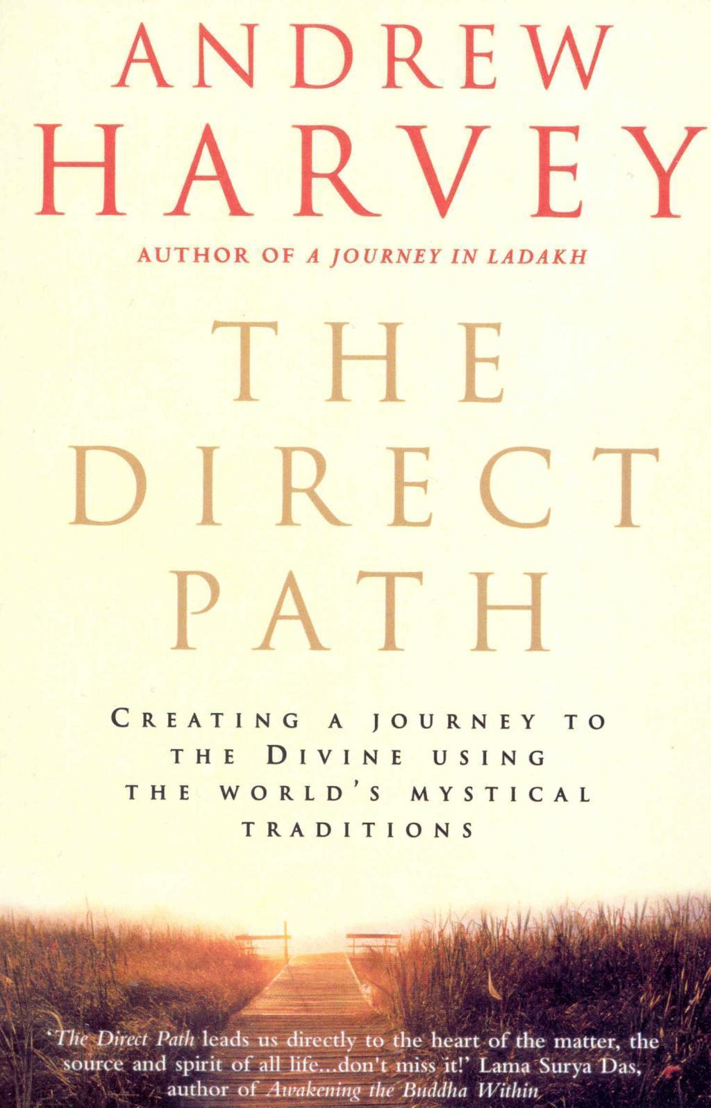 The Direct Path