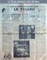 LE FIGARO  numéro 4703 du 20 octobre 1959