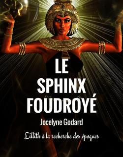 Le Sphinx foudroyé