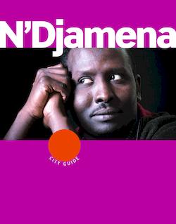 N'djamena (avec avis des lecteurs)