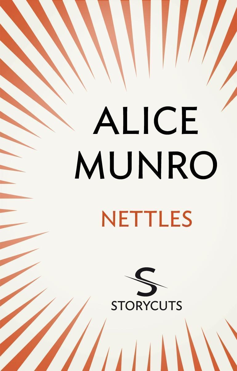 Nettles (Storycuts)