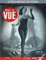 POINT DE VUE numéro 162 du 22 avril 1948