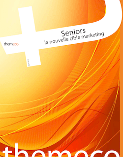 Seniors, la nouvelle cible marketing