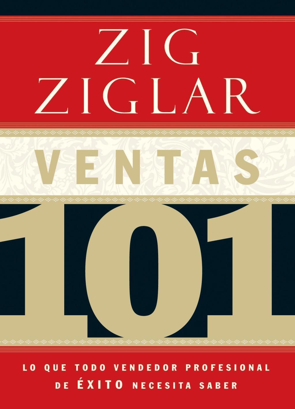 Ventas 101