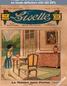 LISETTE numéro 40 du 01 octobre 1933