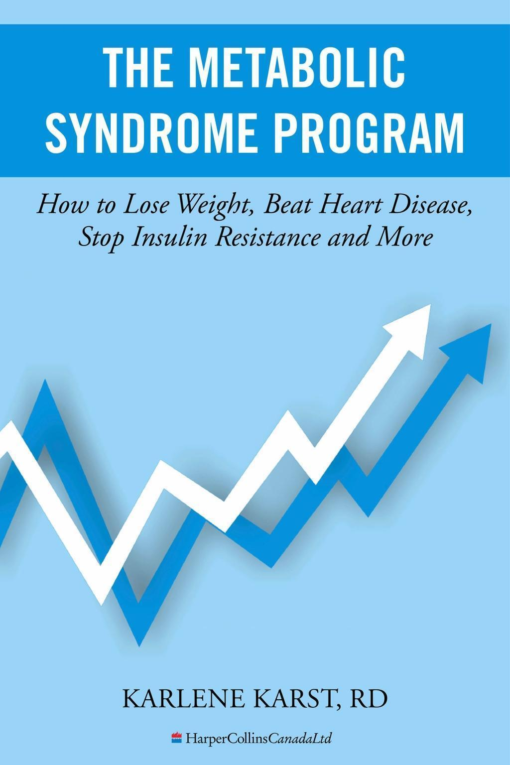 Metabolic Syndrome Program