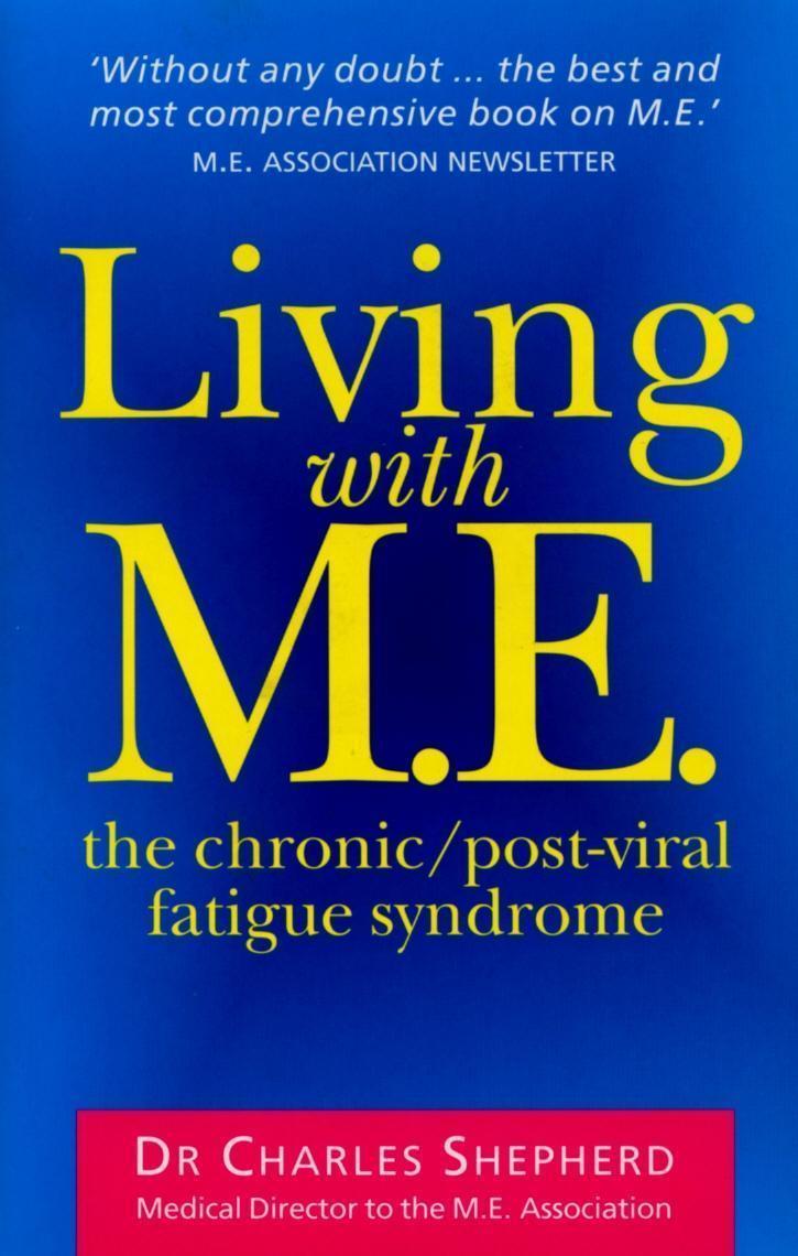 Living With M.E.