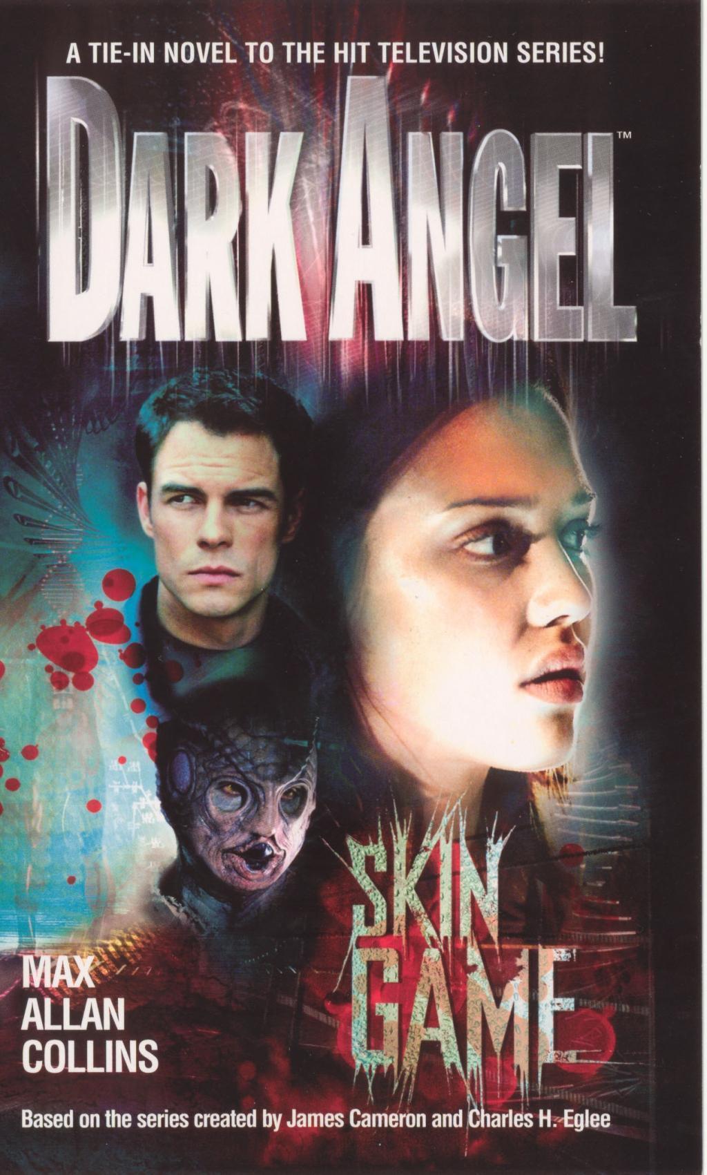 Dark Angel 2