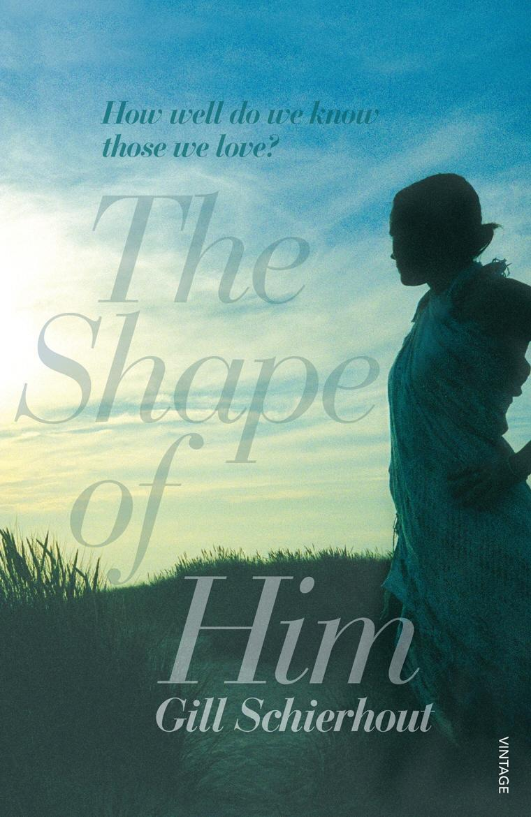 The Shape of Him