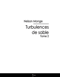 Turbulences de sable