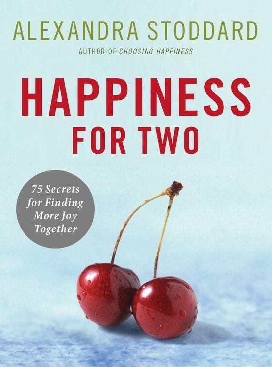 Happiness for Two