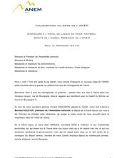 Téléchargez le discours de Henri Nayrou, député de - Inauguration ...