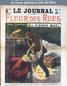LE JOURNAL  du 01 mai 1960