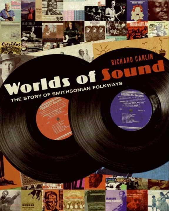 Worlds of Sound