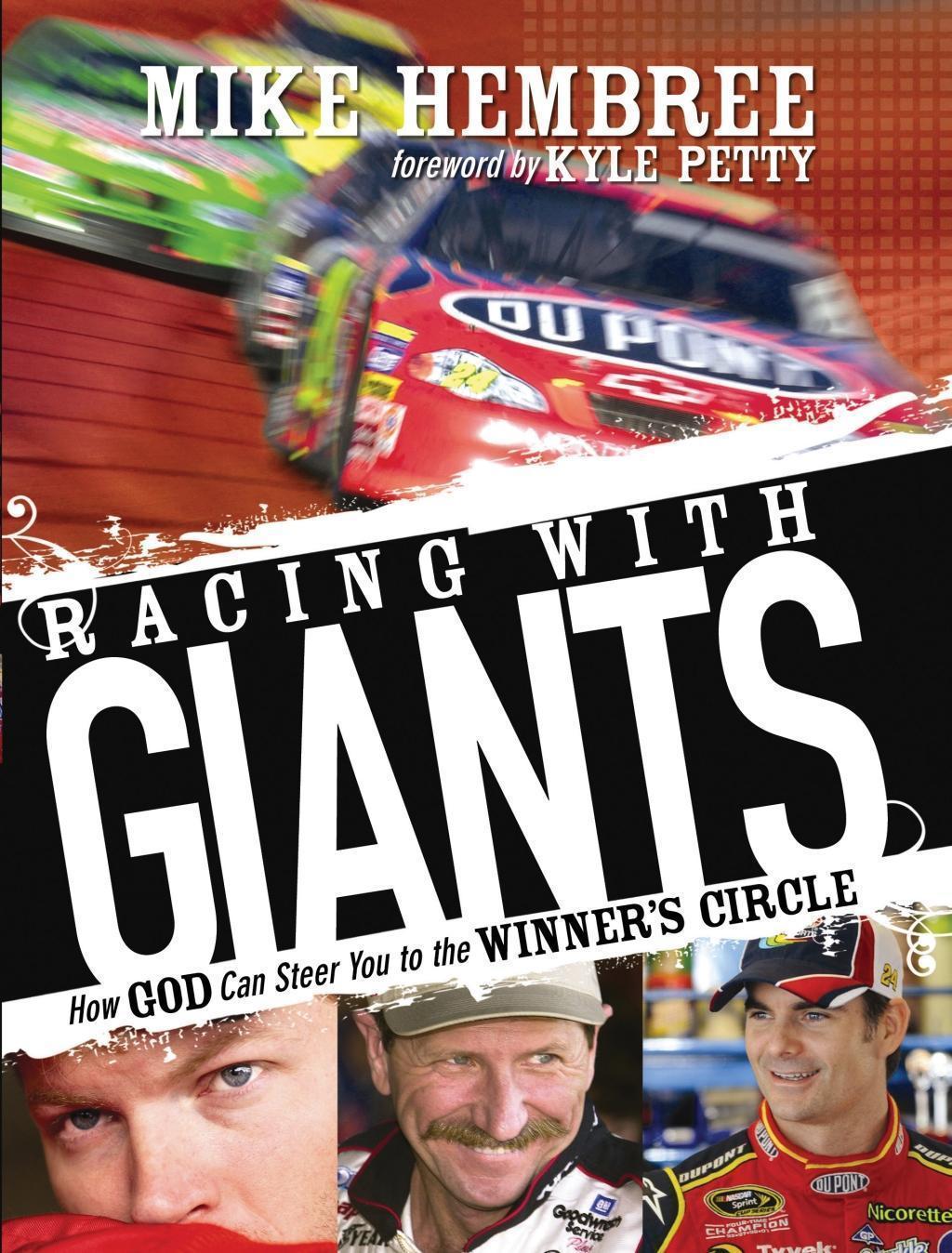Racing With Giants