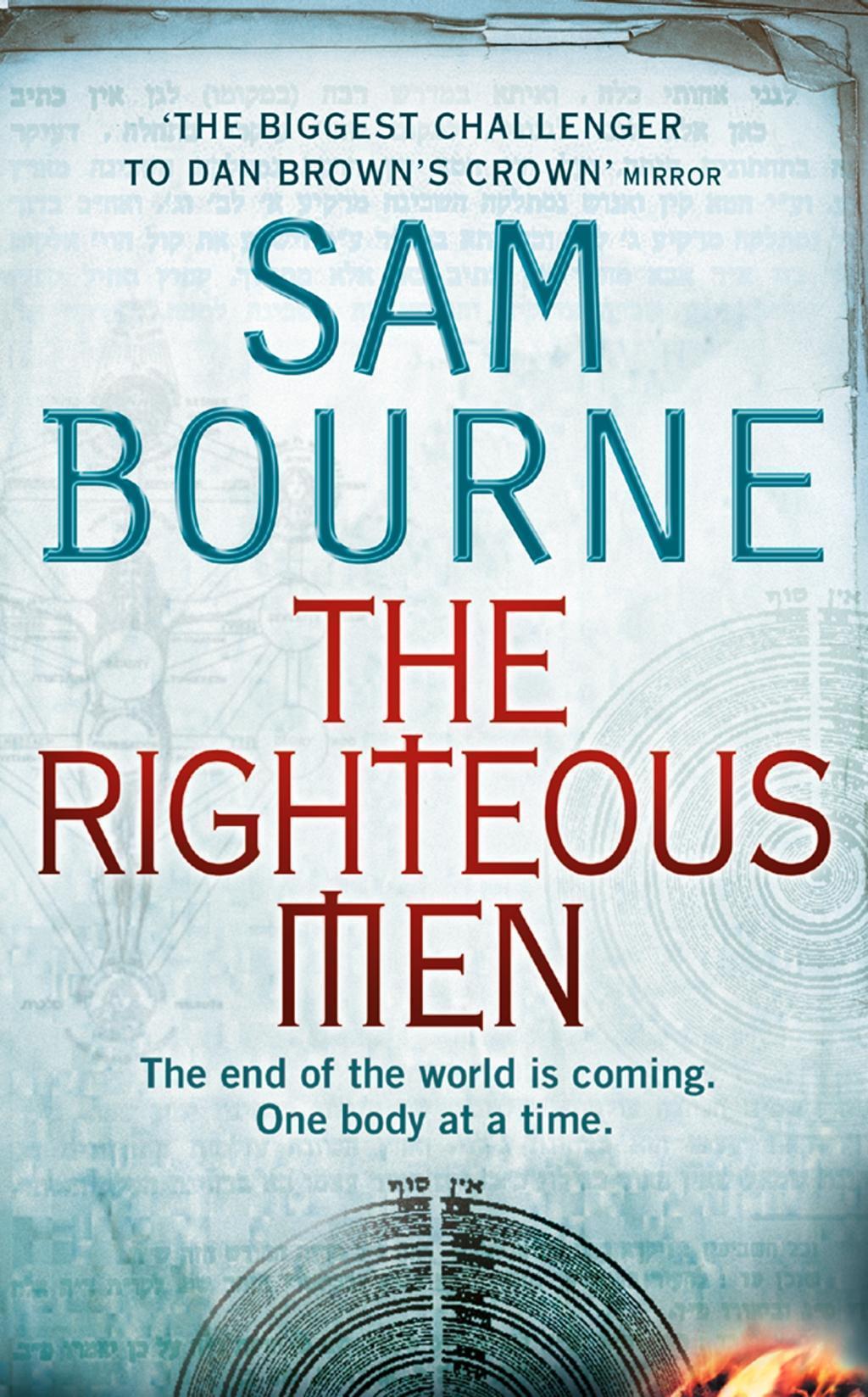 The Righteous Men