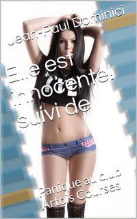 http://img.uscri.be/pth/56839fd18d62f012d781392a1ae4e3bd73ba16e8