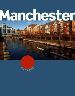 Manchester (avec cartes, photos + avis des lecteurs)