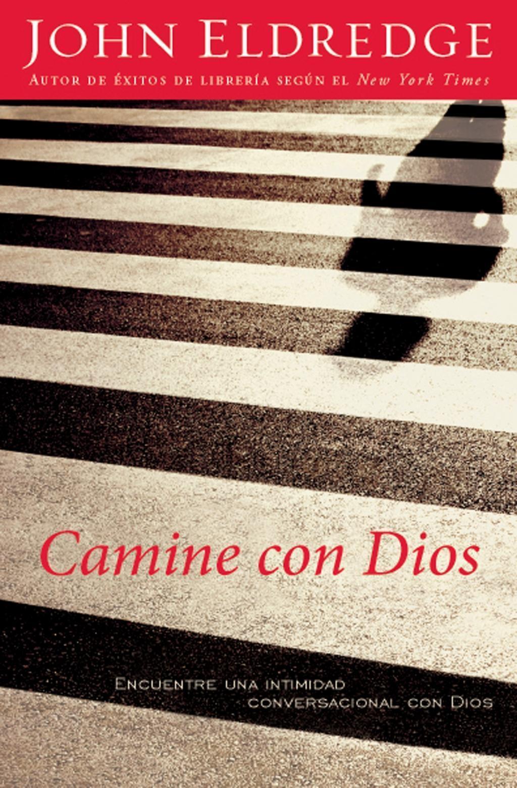 Camine con Dios