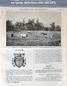 LES MISSIONS CATHOLIQUES  numéro 1906 du 15 décembre 1905
