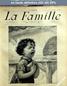 LA FAMILLE  numéro 1395 du 01 juillet 1906