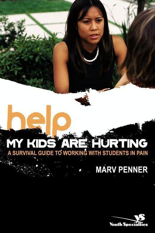 Help! My Kids Are Hurting