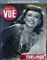 POINT DE VUE numéro 64 du 06 juin 1946