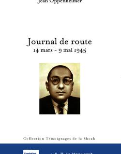 Journal de route