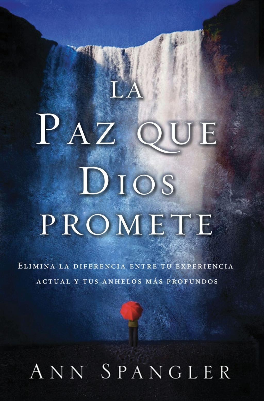 La paz que Dios promete