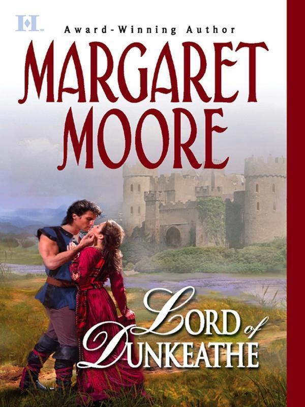 Lord of Dunkeathe (Mills & Boon M&B)
