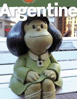 Argentine 2014-2015 Petit Futé (avec cartes, photos + avis des lecteurs)
