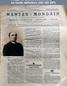 NANTES MONDAIN numéro 31 du 03 mai 1902