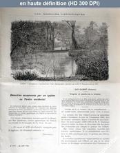 LES MISSIONS CATHOLIQUES  numéro 1777 du 26 juin 1903