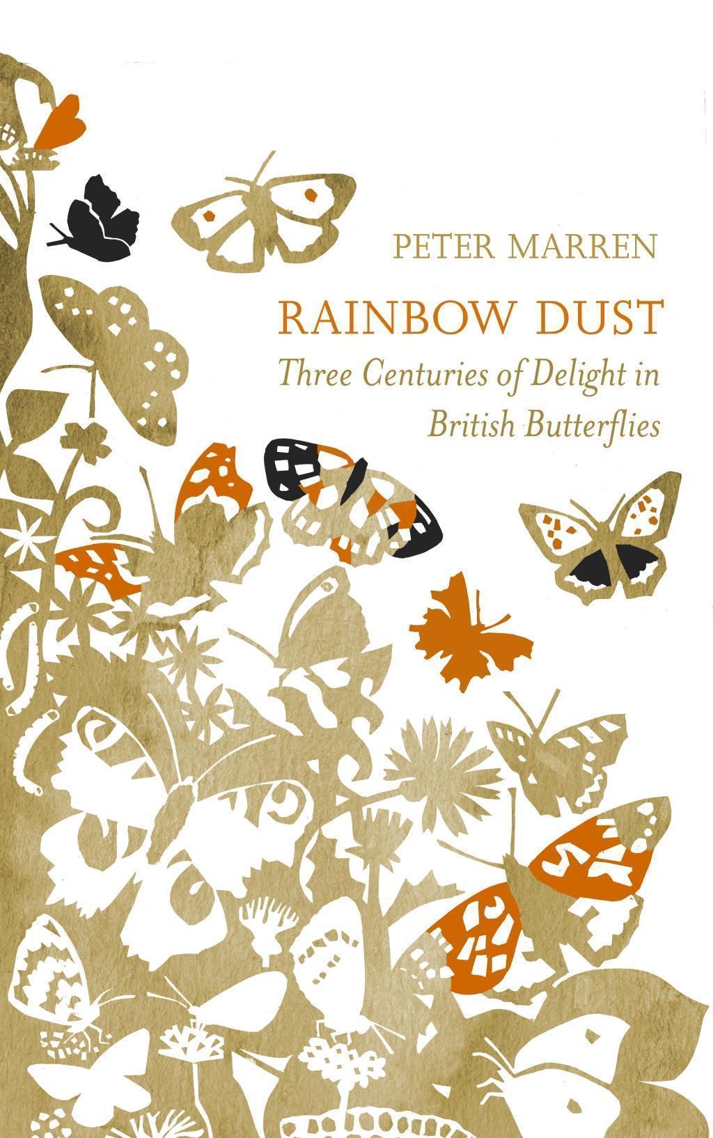 Rainbow Dust