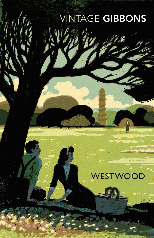 Westwood
