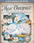 MON OUVRAGE numéro 197 du 01 mai 1931