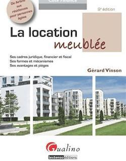 La fiscalit de la location meubl e ressources - Location non meublee fiscalite ...